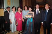新娘~靜怡於晶宴飯店結婚造型紀錄:1616608512.jpg