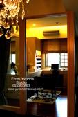 新秘Yvonne-- 百寶盒:1493538447.jpg