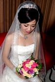 新娘~怡君於青青婚宴會館結婚造型紀錄:1576663187.jpg