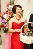 yvonne 新娘~斯謙於維多莉亞飯店宴會造型紀錄:1811358527.jpg