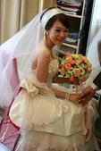 yvonne 新娘~子芸於喜來登飯店婚禮造型紀錄:1564644364.jpg