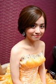 yvonne新娘~怡君於晶華飯店結婚造型紀錄:1463126171.jpg