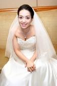yvonne新娘~瑋芸於六福皇宮婚宴造型紀錄:1219835579.jpg