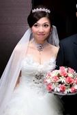 yvonne新娘~靜如於水源會館婚宴造型紀錄:1274162844.jpg