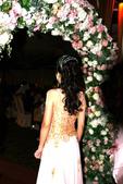 新娘~怡君於青青婚宴會館結婚造型紀錄:1576663217.jpg