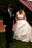 yvonne新娘~玄蓁於晶華園外園飯店婚宴造型紀錄:1345185017.jpg