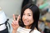 新娘~琳惠於晶宴飯店結婚造型紀錄:1172985068.jpg