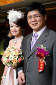 yvonne 新娘~子芸於喜來登飯店婚禮造型紀錄:1564644389.jpg