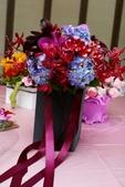 yvonne新娘~玠文於中崙華漾飯店婚宴造型紀錄:1626682142.jpg
