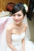 yvonne的美麗新娘們~:1115581356.jpg