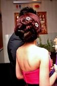 yvonne新娘~佳瑩於新莊新榕園婚宴造型紀錄:1764755349.jpg