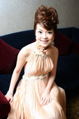 yvonne 新娘~子芸於喜來登飯店婚禮造型紀錄:1564644412.jpg