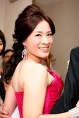 yvonne新娘~靜薇訂婚&結婚造型紀錄:1616434458.jpg