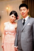 yvonne新娘~佳欣於維多利亞婚宴造型紀錄:1056231123.jpg