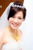 yvonne新娘~靜薇訂婚&結婚造型紀錄:1616434447.jpg