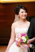 yvonne新娘~美和於內湖典華飯店婚宴造型紀錄:1832435494.jpg
