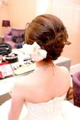 yvonne新娘~Linda於內湖典華飯店結婚造型紀錄:1440348320.jpg