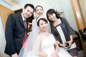 新娘~莉頻:1200733112.jpg