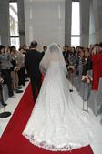 新娘~Annie於麗庭莊園婚宴造型紀錄:1960578551.jpg