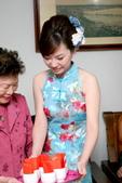 yvonne 新娘~佩怡訂婚&結婚造型紀錄:1656239985.jpg