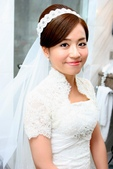 yvonne新娘~怡君於晶華飯店結婚造型紀錄:1463126161.jpg