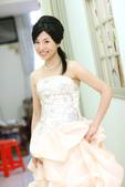 新娘~琳惠於晶宴飯店結婚造型紀錄:1172985081.jpg