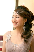 yvonne 新娘~斯謙於維多莉亞飯店宴會造型紀錄:1811358494.jpg