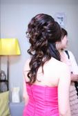 yvonne 新娘~佩明於彭園會館訂婚造型紀錄:1322601455.jpg