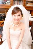 yvonne 新娘~佩怡訂婚&結婚造型紀錄:1656239997.jpg
