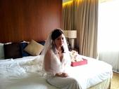 yvonne新娘~Cindy於喜來登飯店婚宴造型紀錄:1480504919.jpg