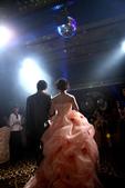 新娘~婉菁於新店京采飯店之彩妝造型紀錄:1979707528.jpg