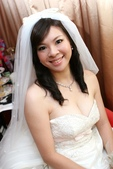 yvonne新娘~懿梅於青青花園會館婚宴造型紀錄:1887205496.jpg