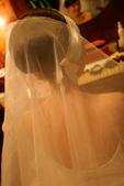 yvonne 新娘~子芸於喜來登飯店婚禮造型紀錄:1564644378.jpg