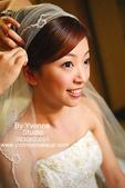 新娘~靜怡於晶宴飯店結婚造型紀錄:1616599178.jpg