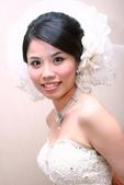 yvonne 新娘~瑋羚於板橋典華飯店結婚造型紀錄:1126346359.jpg