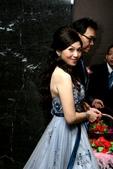 yvonne新娘~靜如於水源會館婚宴造型紀錄:1274162857.jpg