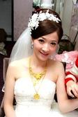 yvonne新娘~麗芳於新店豪頂婚宴造型紀錄:0111.jpg