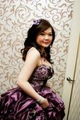 yvonne新娘~彥利於環球國際宴會廳婚宴造型紀錄:1898213500.jpg