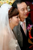 yvonne新娘~芳吟婚宴造型紀錄:1644213441.jpg