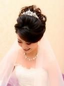 yvonne新娘~美和於內湖典華飯店婚宴造型紀錄:1832435482.jpg