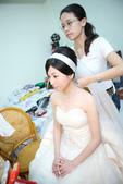 新娘~琳惠於晶宴飯店結婚造型紀錄:1172985093.jpg