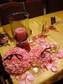 新娘~立穎於麗庭莊園之彩妝造型紀錄:1474931110.jpg