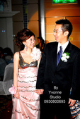 新秘Yvonne----Studio:1684114273.jpg