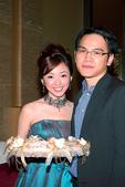 新娘~靜怡於晶宴飯店結婚造型紀錄:1616608513.jpg