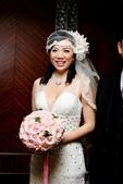 yvonne新娘~Cindy於喜來登飯店婚宴造型紀錄:1480504935.jpg