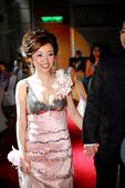 新娘~靜怡於晶宴飯店結婚造型紀錄:1616599209.jpg