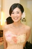 yvonne 新娘~晏容於大直典華結婚造型紀錄:1705316602.jpg