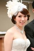 yvonne 新娘~寶玉於板橋典華飯店訂結婚造型紀錄:1683699692.jpg