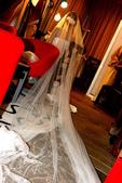 新娘~怡君於青青婚宴會館結婚造型紀錄:1576663203.jpg