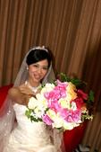 新娘~怡君於青青婚宴會館結婚造型紀錄:1576663188.jpg